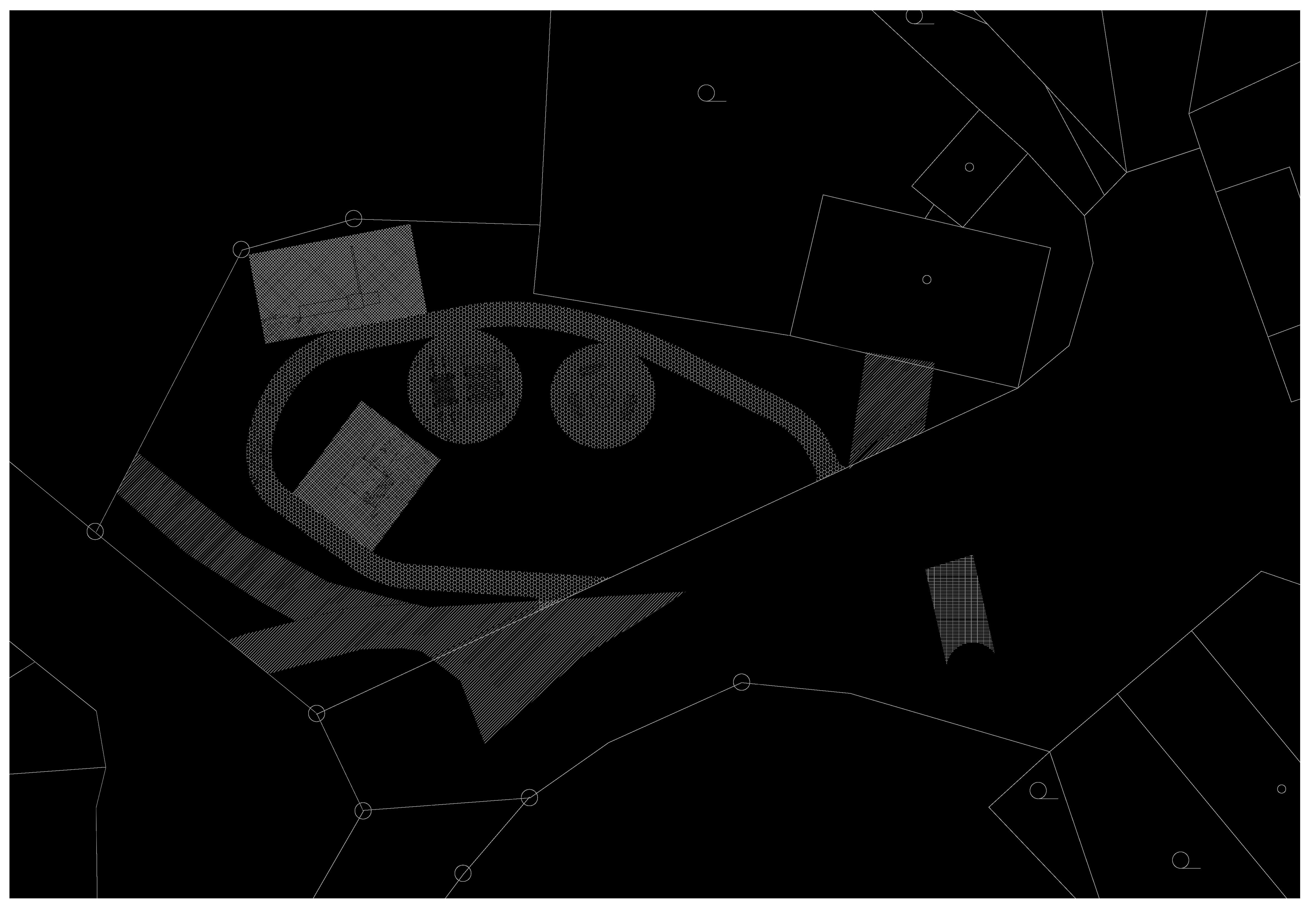 Karnet, architekti Krmelec